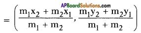 AP SSC 10th Class Maths Solutions Chapter 7 Coordinate Geometry InText Questions 17