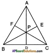 AP SSC 10th Class Maths Solutions Chapter 7 Coordinate Geometry InText Questions 22
