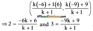 AP SSC 10th Class Maths Solutions Chapter 7 Coordinate Geometry InText Questions 29