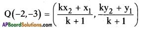 AP SSC 10th Class Maths Solutions Chapter 7 Coordinate Geometry InText Questions 30