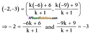 AP SSC 10th Class Maths Solutions Chapter 7 Coordinate Geometry InText Questions 31