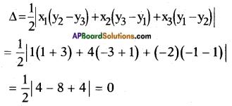 AP SSC 10th Class Maths Solutions Chapter 7 Coordinate Geometry InText Questions 34
