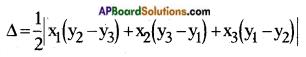 AP SSC 10th Class Maths Solutions Chapter 7 Coordinate Geometry InText Questions 35
