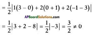 AP SSC 10th Class Maths Solutions Chapter 7 Coordinate Geometry InText Questions 36