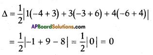 AP SSC 10th Class Maths Solutions Chapter 7 Coordinate Geometry InText Questions 38