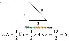 AP SSC 10th Class Maths Solutions Chapter 7 Coordinate Geometry InText Questions 42