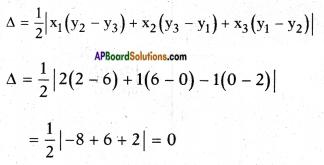 AP SSC 10th Class Maths Solutions Chapter 7 Coordinate Geometry InText Questions 53