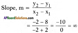 AP SSC 10th Class Maths Solutions Chapter 7 Coordinate Geometry InText Questions 63
