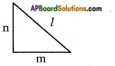 AP SSC 10th Class Maths Solutions Chapter 8 Similar Triangles InText Questions 39