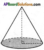 AP Board 6th Class Maths Notes Chapter 9 2D-3D Shapes 19