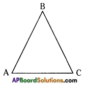 AP Board 6th Class Maths Notes Chapter 9 2D-3D Shapes 2