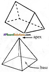 AP Board 6th Class Maths Notes Chapter 9 2D-3D Shapes 20