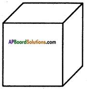 AP Board 6th Class Maths Notes Chapter 9 2D-3D Shapes 21