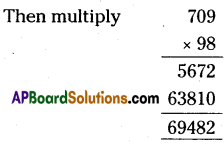 AP Board 6th Class Maths Solutions Chapter 1 Numbers All Around us InText Questions 13