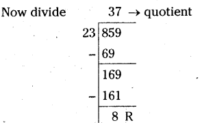 AP Board 6th Class Maths Solutions Chapter 1 Numbers All Around us InText Questions 16