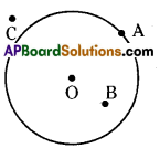 AP Board 6th Class Maths Solutions Chapter 10 Practical Geometry Ex 10.1 5
