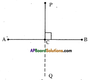 AP Board 6th Class Maths Solutions Chapter 10 Practical Geometry Ex 10.2 3