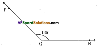 AP Board 6th Class Maths Solutions Chapter 10 Practical Geometry Ex 10.3 2