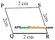 AP Board 6th Class Maths Solutions Chapter 11 Perimeter and Area Ex 11.1 5