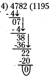 AP Board 6th Class Maths Solutions Chapter 3 HCF and LCM InText Questions 11
