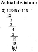 AP Board 6th Class Maths Solutions Chapter 3 HCF and LCM InText Questions 4