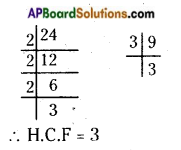 AP Board 6th Class Maths Solutions Chapter 6 Basic Arithmetic Ex 6.1 1