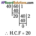 AP Board 6th Class Maths Solutions Chapter 6 Basic Arithmetic Ex 6.1 10
