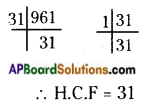 AP Board 6th Class Maths Solutions Chapter 6 Basic Arithmetic Ex 6.1 3