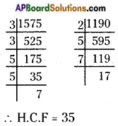 AP Board 6th Class Maths Solutions Chapter 6 Basic Arithmetic Ex 6.1 4
