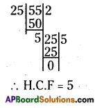 AP Board 6th Class Maths Solutions Chapter 6 Basic Arithmetic Ex 6.1 5