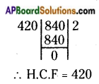 AP Board 6th Class Maths Solutions Chapter 6 Basic Arithmetic Ex 6.1 7