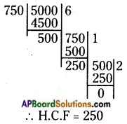 AP Board 6th Class Maths Solutions Chapter 6 Basic Arithmetic Ex 6.1 8