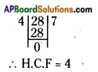 AP Board 6th Class Maths Solutions Chapter 6 Basic Arithmetic Ex 6.1 9