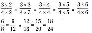 AP Board 6th Class Maths Solutions Chapter 6 Basic Arithmetic InText Questions 2