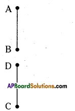 AP Board 6th Class Maths Solutions Chapter 8 Basic Geometric Concepts Ex 8.1 5