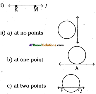 AP Board 6th Class Maths Solutions Chapter 8 Basic Geometric Concepts Ex 8.1 9