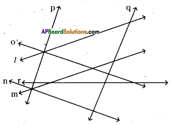 AP Board 6th Class Maths Solutions Chapter 8 Basic Geometric Concepts InText Questions 5