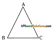 AP Board 6th Class Maths Solutions Chapter 8 Basic Geometric Concepts InText Questions 7