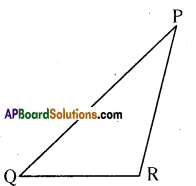 AP Board 6th Class Maths Solutions Chapter 8 Basic Geometric Concepts InText Questions 9