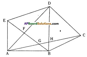 AP Board 7th Class Maths Solutions Chapter 12 Quadrilaterals InText Questions 8