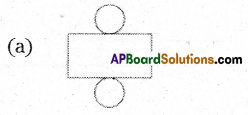 AP Board 7th Class Maths Solutions Chapter 14 Understanding 3D and 2D Shapes Ex 2 6