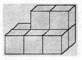 AP Board 7th Class Maths Solutions Chapter 14 Understanding 3D and 2D Shapes InText Questions 2