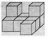 AP Board 7th Class Maths Solutions Chapter 14 Understanding 3D and 2D Shapes InText Questions 3