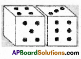 AP Board 7th Class Maths Solutions Chapter 14 Understanding 3D and 2D Shapes InText Questions 4