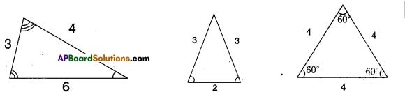 AP Board 7th Class Maths Solutions Chapter 15 Symmetry InText Questions 2