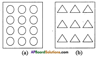 AP Board 7th Class Maths Solutions Chapter 2 Fractions, Decimals and Rational Numbers Ex 2 1