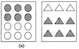 AP Board 7th Class Maths Solutions Chapter 2 Fractions, Decimals and Rational Numbers Ex 2 3