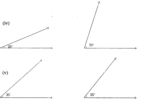 AP Board 7th Class Maths Solutions Chapter 4 Lines and Angles InText Questions 9