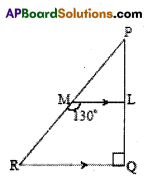 AP Board 7th Class Maths Solutions Chapter 5 Triangle and Its Properties Ex 3 12