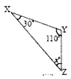 AP Board 7th Class Maths Solutions Chapter 5 Triangle and Its Properties Ex 3 3